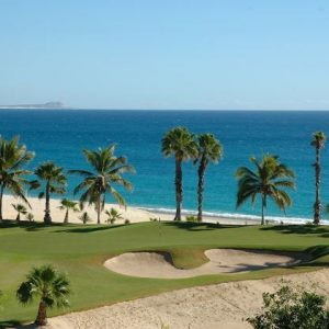palmilla golf oceanside